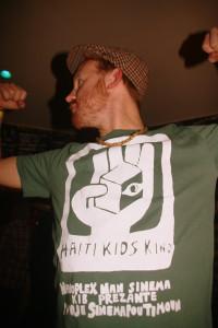 HKKP champion!