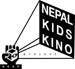 Nepal Kids Kino Project