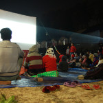 Sano Byasi screening
