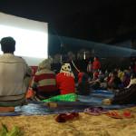 Sano Byasi screening